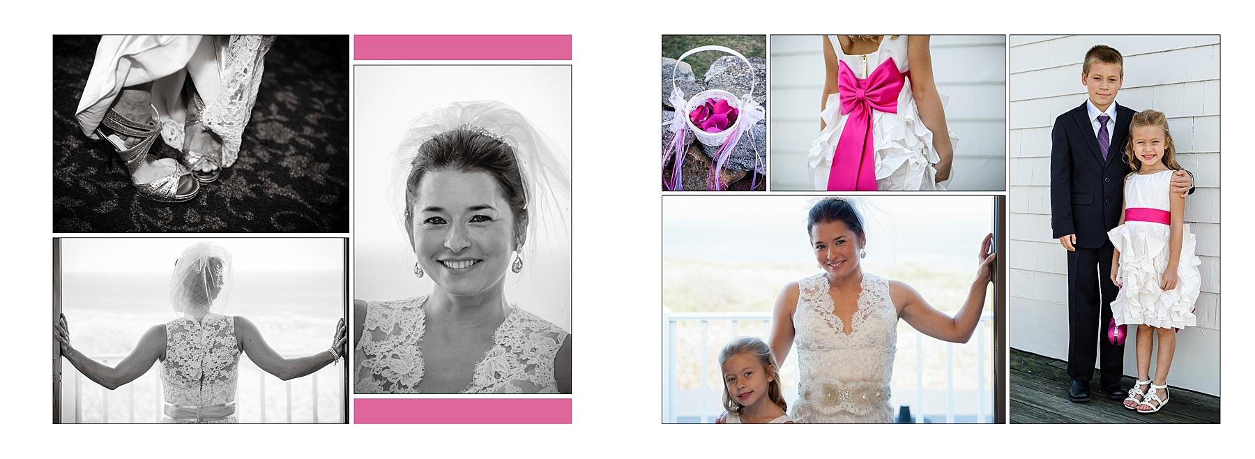 spread04_Wedding Album_Block Island RI WEB.jpg