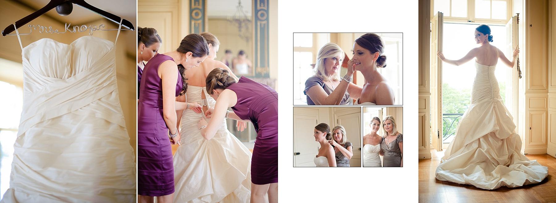 spread03_Wedding Album_Glen Manor RI WEB.jpg