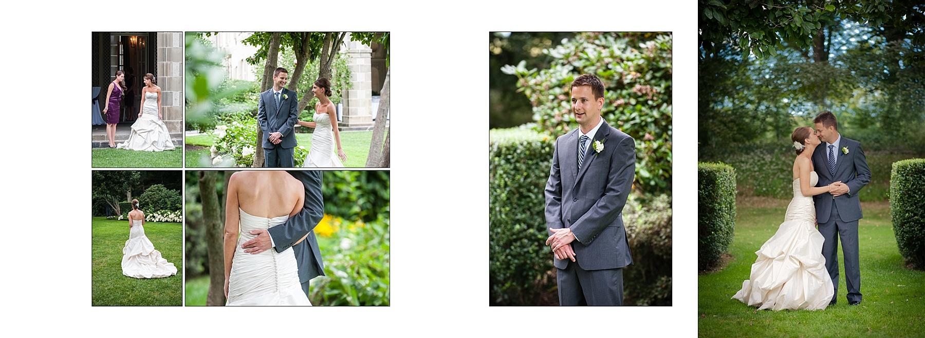 spread04_Wedding Album_Glen Manor RI  WEB.jpg