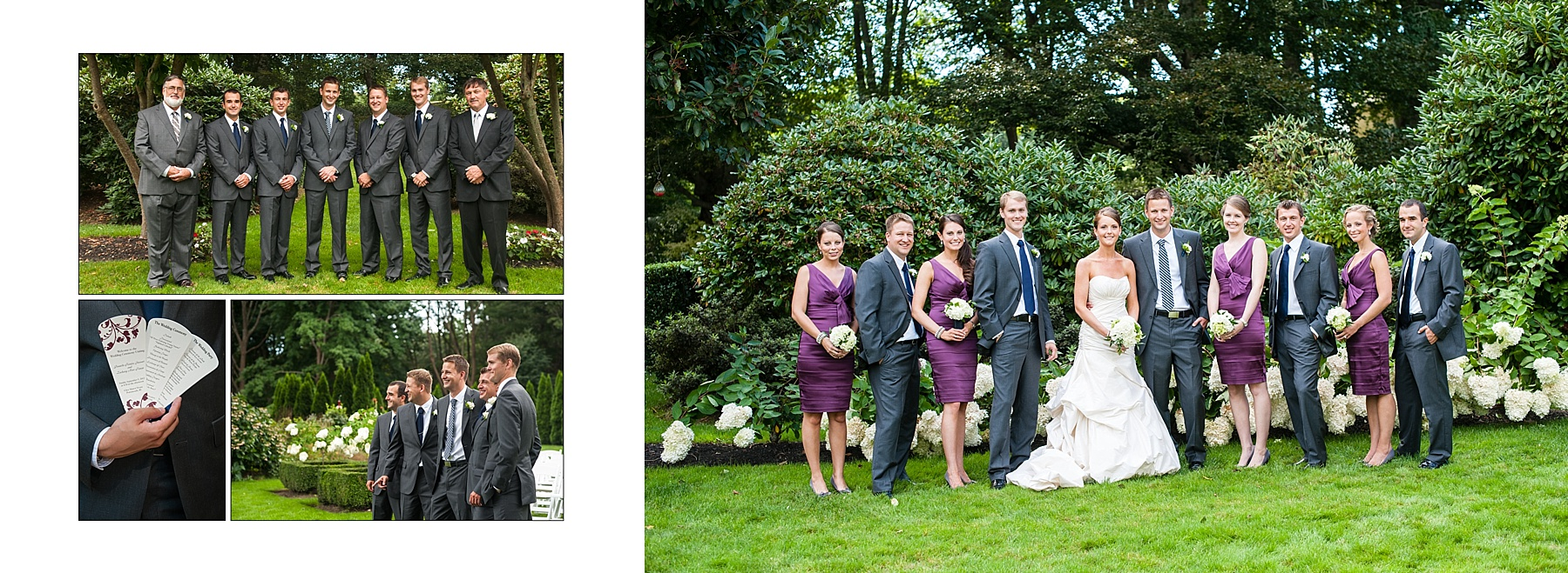 spread05_Wedding Album_Glen Manor RI  WEB.jpg