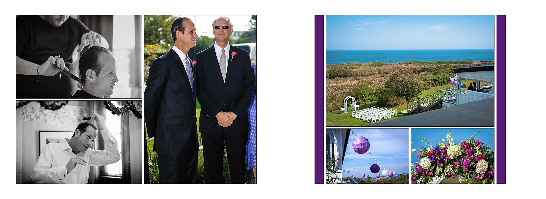 spread05_Wedding Album_Block Island RI WEB.jpg