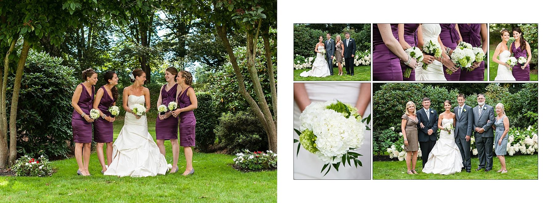 spread06_Wedding Album_Glen Manor RI WEB.jpg