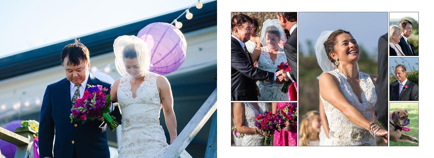 spread07_Wedding Album_Block Island RI WEB.jpg