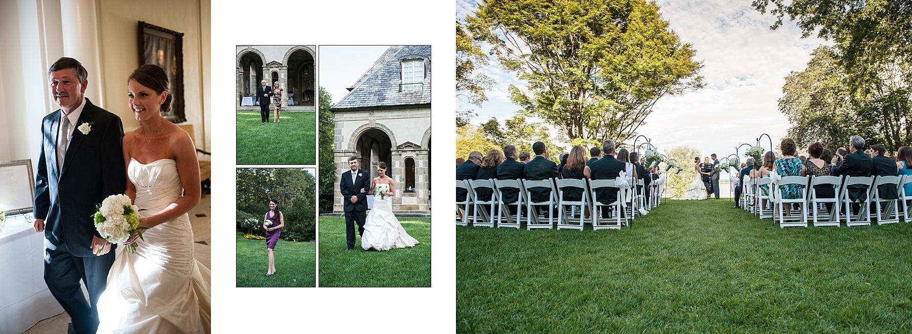 spread07_Wedding Album_Glen Manor RI  WEB.jpg
