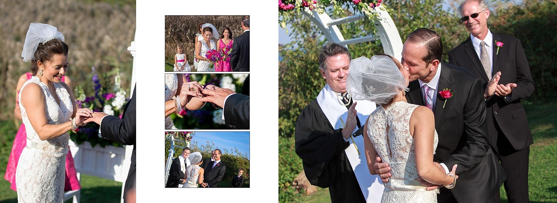 spread08_Wedding Album_Block Island RI WEB.jpg