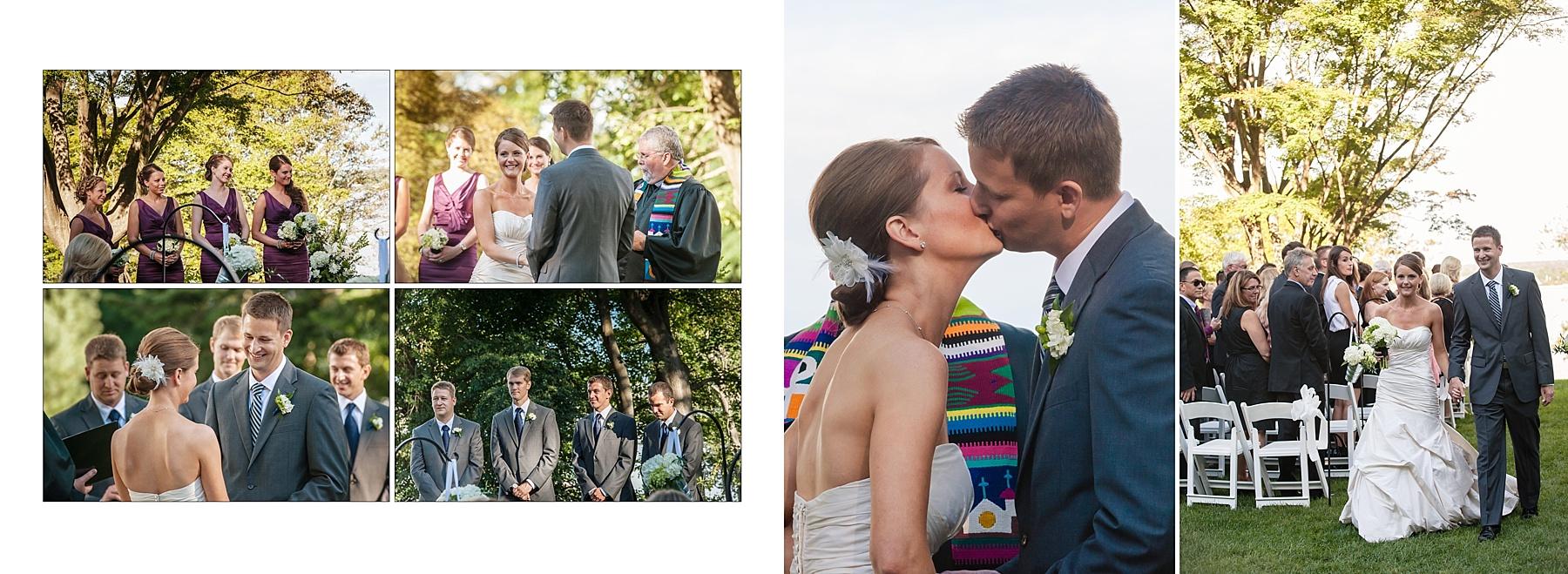 spread08_Wedding Album_Glen Manor RI  WEB.jpg