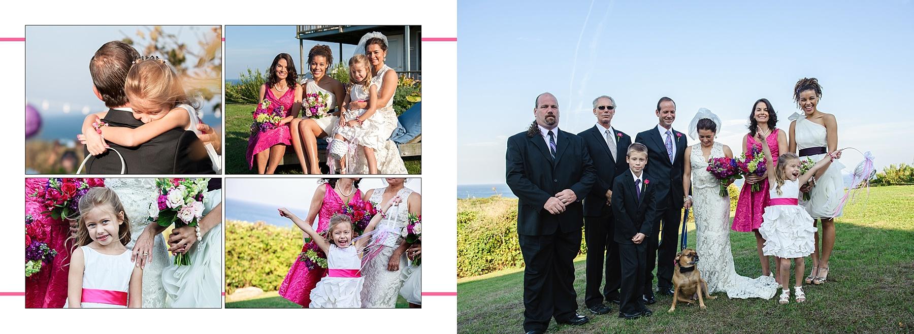 spread09_Wedding Album_Block Island RI WEB.jpg
