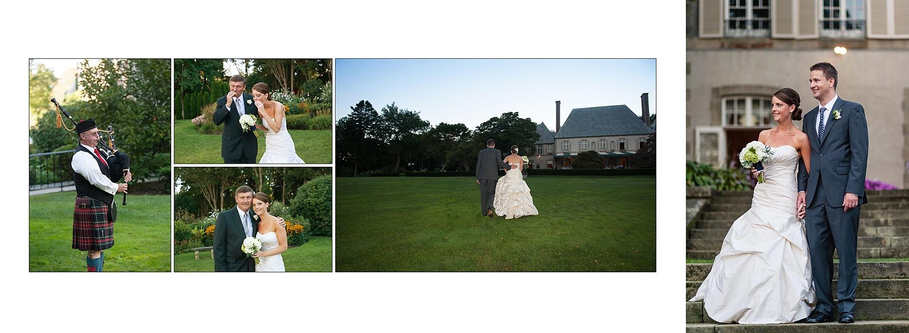 spread09_Wedding Album_Glen Manor RI WEB.jpg