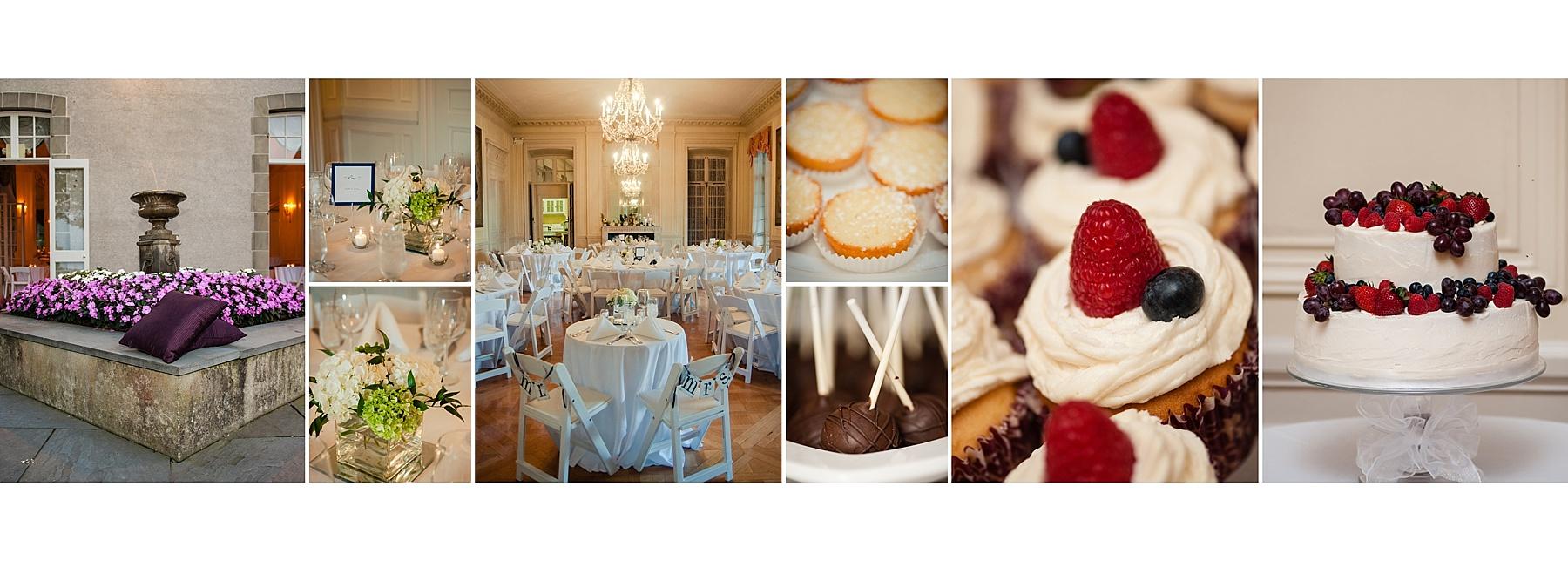 spread10_Wedding Album_Glen Manor RI WEB.jpg