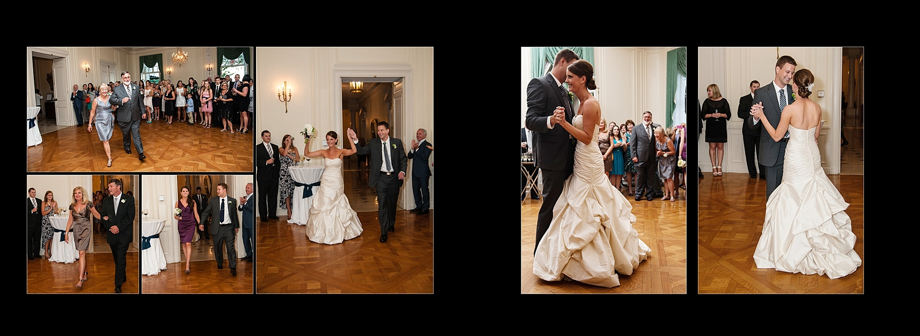 spread12_Wedding Album_Glen Manor RI WEB.jpg