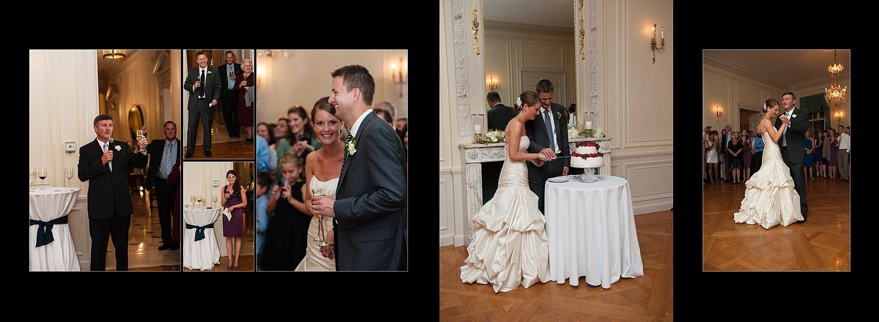 spread13_Wedding Album_Glen Manor RI  WEB.jpg