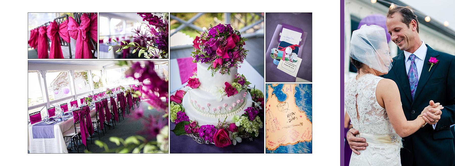 spread14_Wedding Album_Block Island RI WEB.jpg