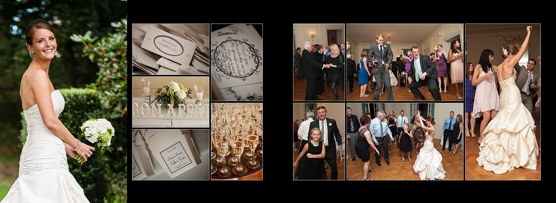 spread14_Wedding Album_Glen Manor RI WEB.jpg