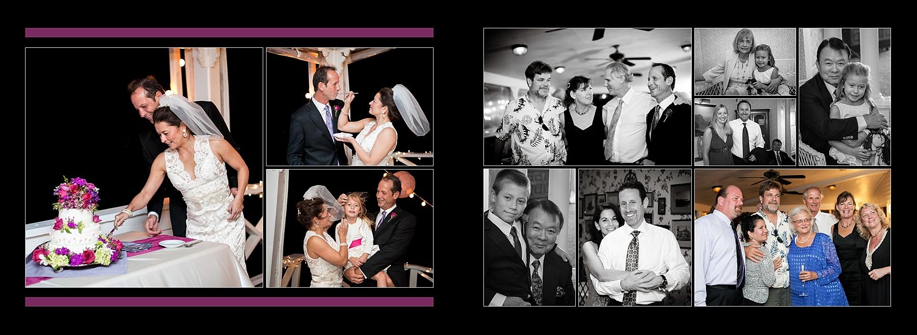 spread16_Wedding Album_Block Island RI WEB.jpg