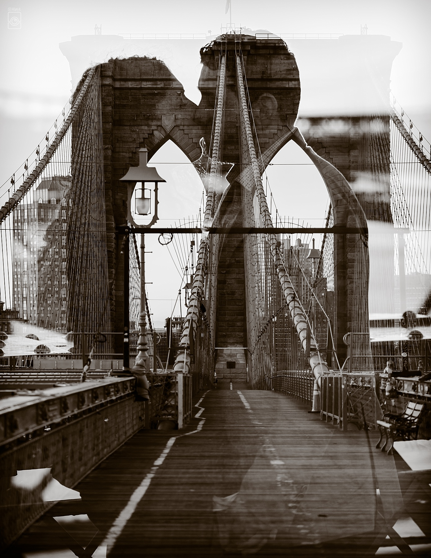DSC_0282Brooklyn_NYC©HilaryBPhotography_WEB.jpg