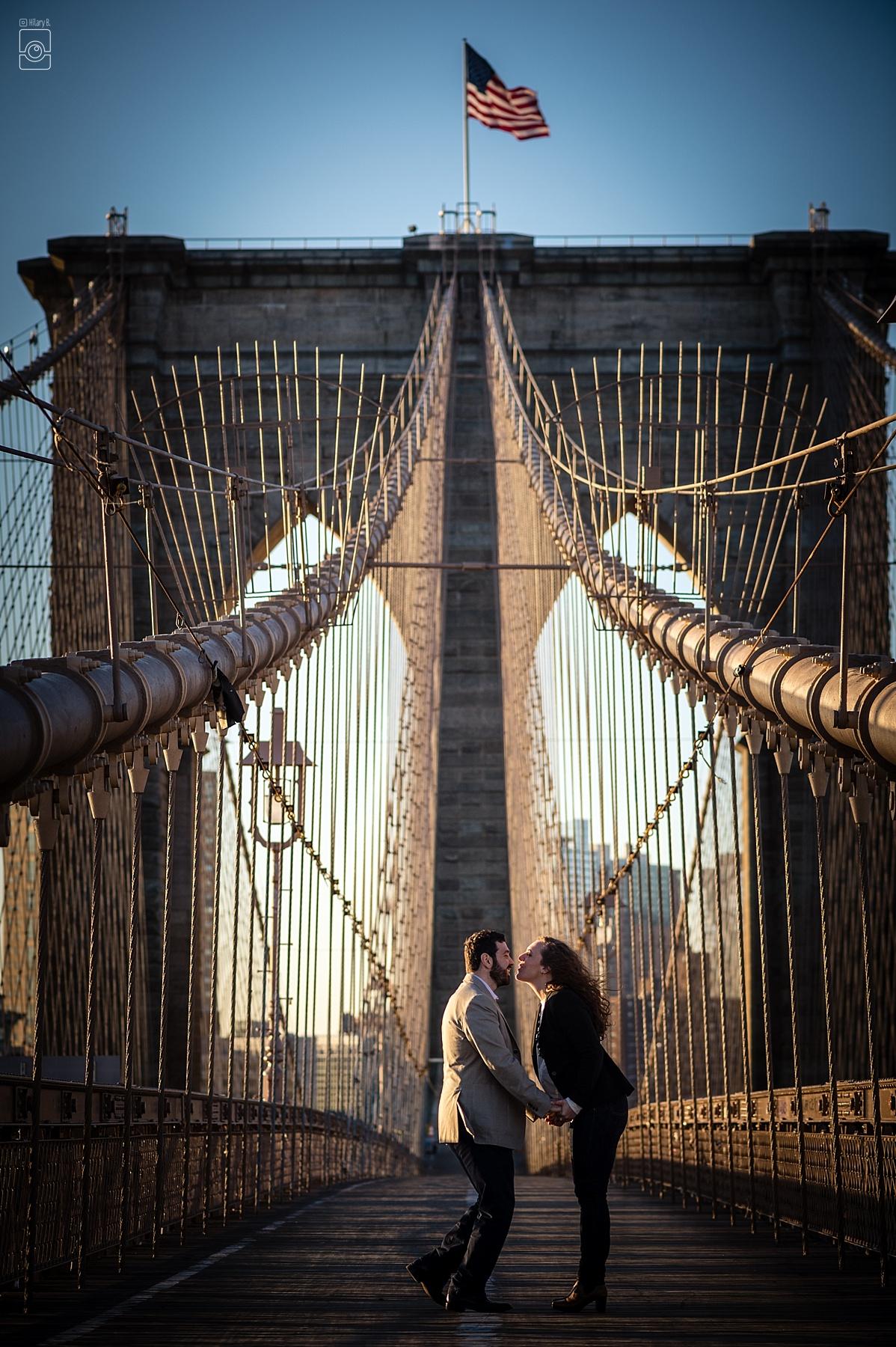 DSC_0499Brooklyn_NYC©HilaryBPhotography_WEB.jpg