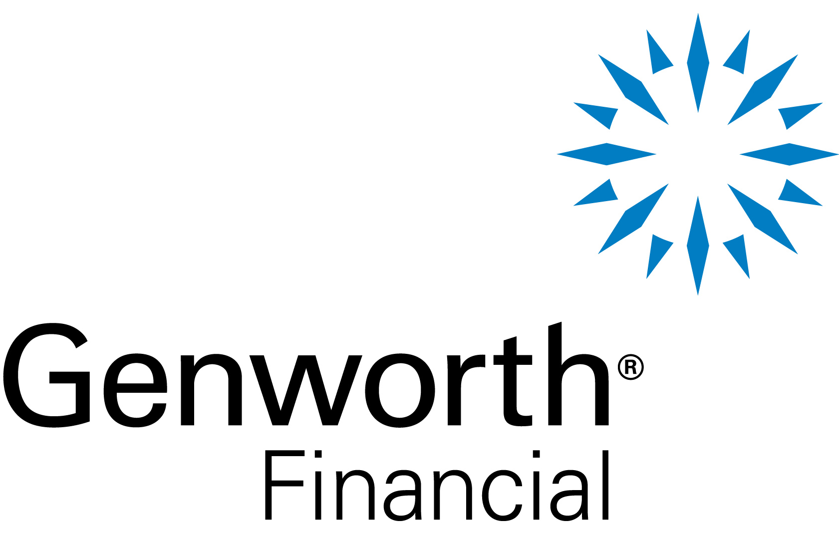genworth-logo-1.jpg