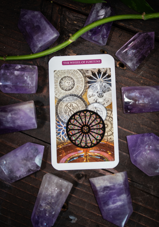 the wheel of fortune.jpg