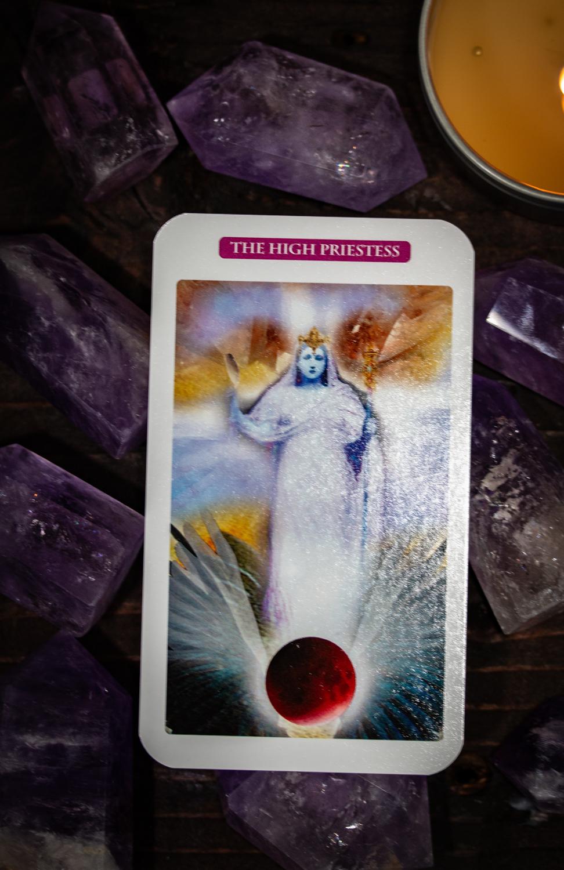 the high priestess.jpg