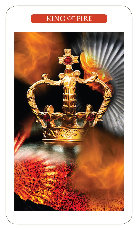 King of Fire-01-119.jpg