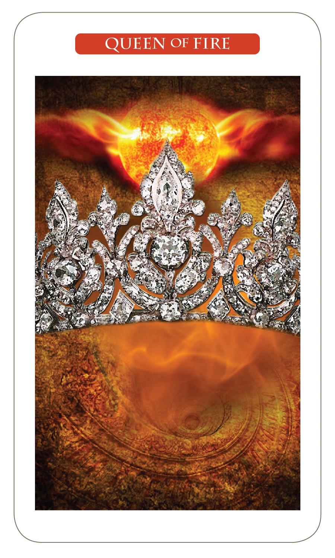 Queen of Fire-01-115.jpg
