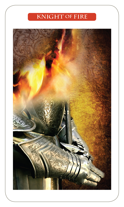 Knight of Fire-01-118.jpg