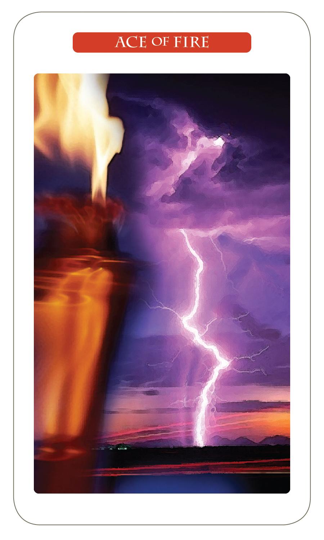 Ace of Fire-01-123.jpg