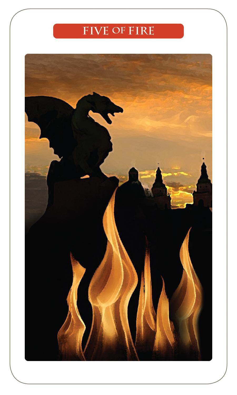 Five of Fire-01-121.jpg