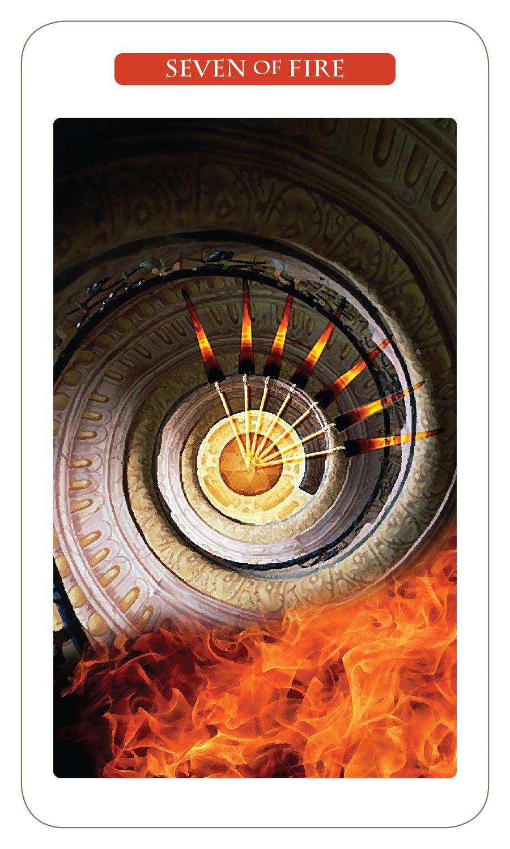 Seven of Fire-01-114.jpg