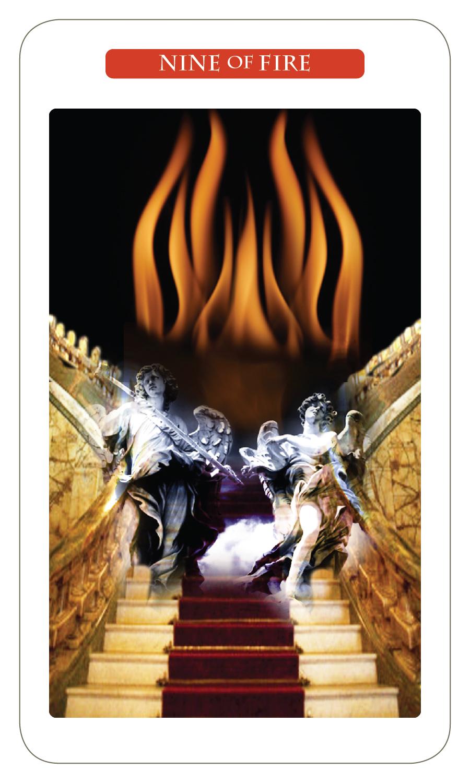 Nine of Fire-01-117.jpg