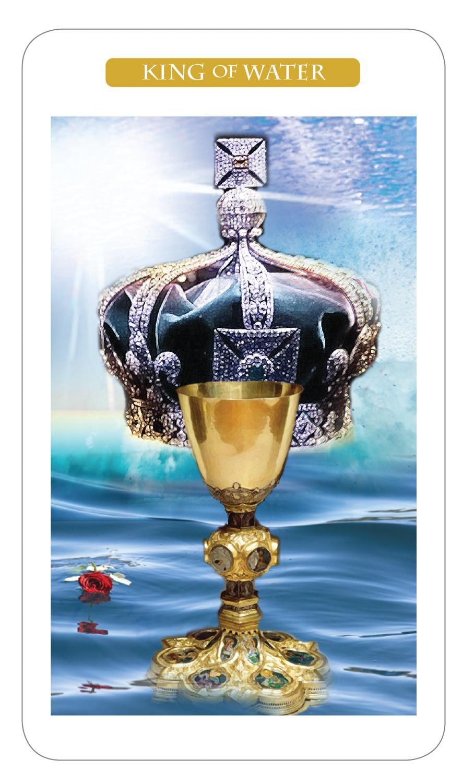King of Water-01-133.jpg