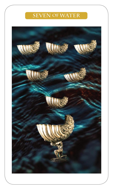 Seven of Water-01-128.jpg