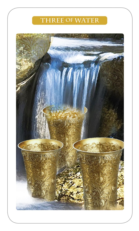 Three of Water-01-125.jpg