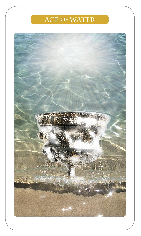 Ace of Water-01-137.jpg