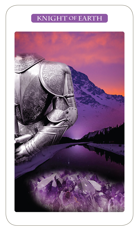 Knight of Earth-01-106.jpg