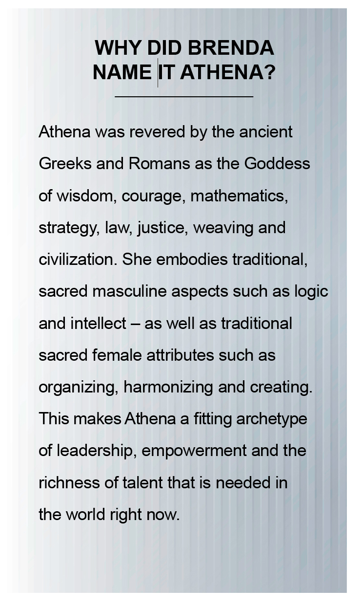 Revise Athena Side Bar 081219.jpg