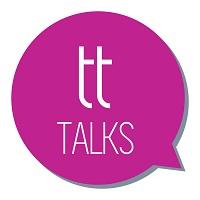 TT_Talks.jpg