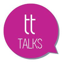 TT Talks (1).jpg