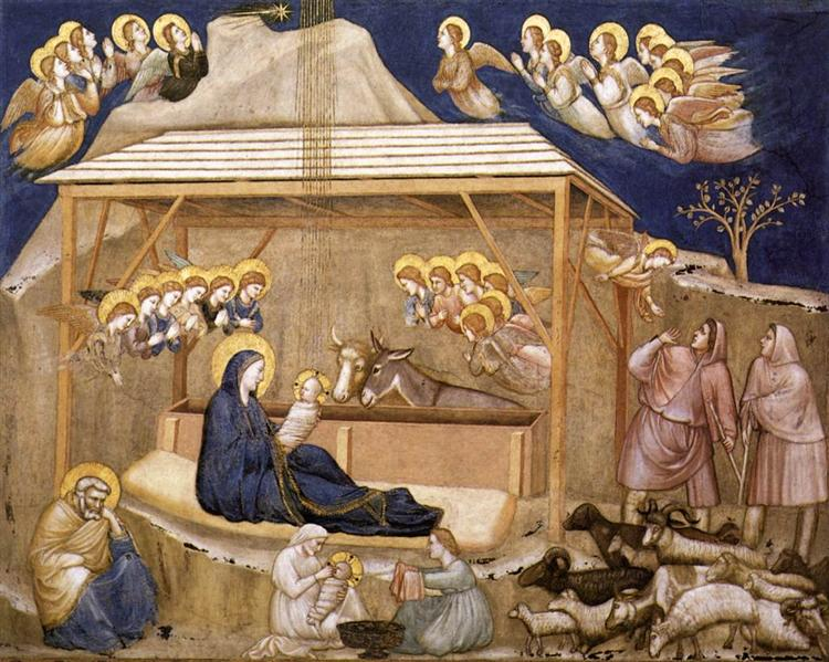 nativity.jpg!Large.jpg