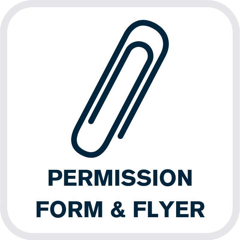 permission form.png