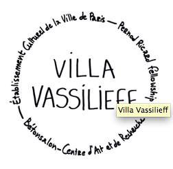 villa-vassilieff.png