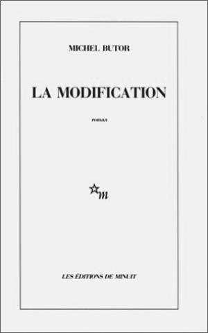 lamodification.jpg