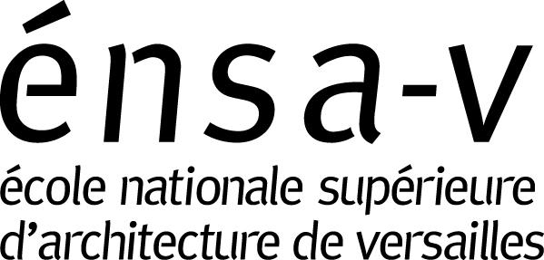 ENSA-V_JPEG-NOIR.jpg