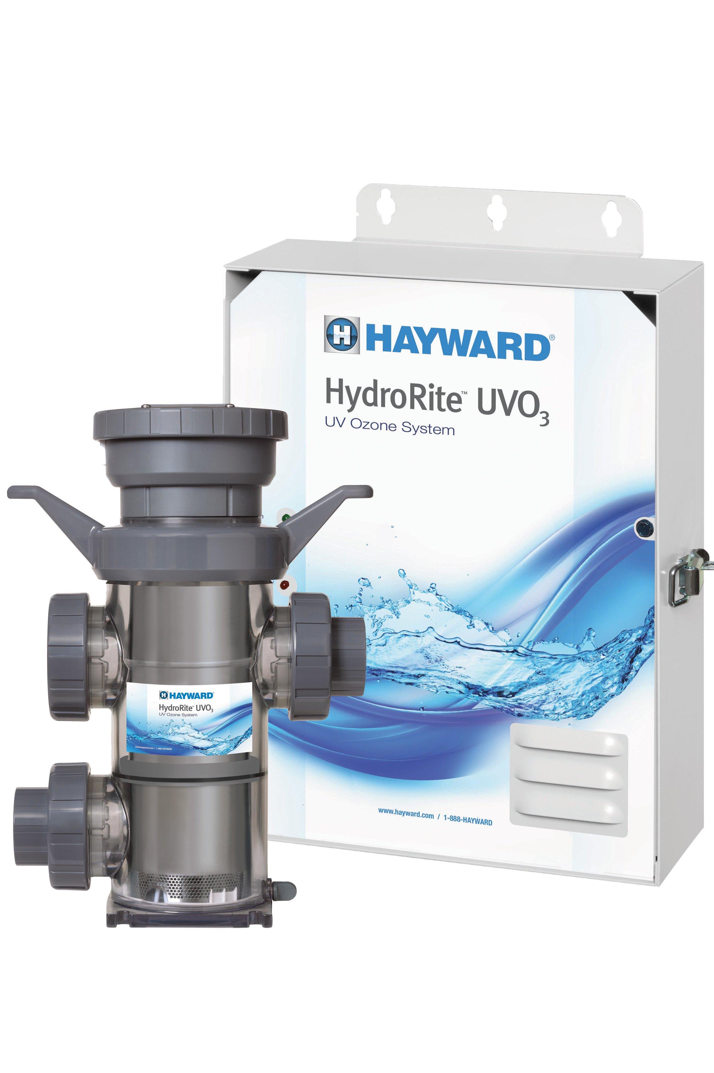 HydroRite UVO3_RGB_EXPERT_LINE.jpg