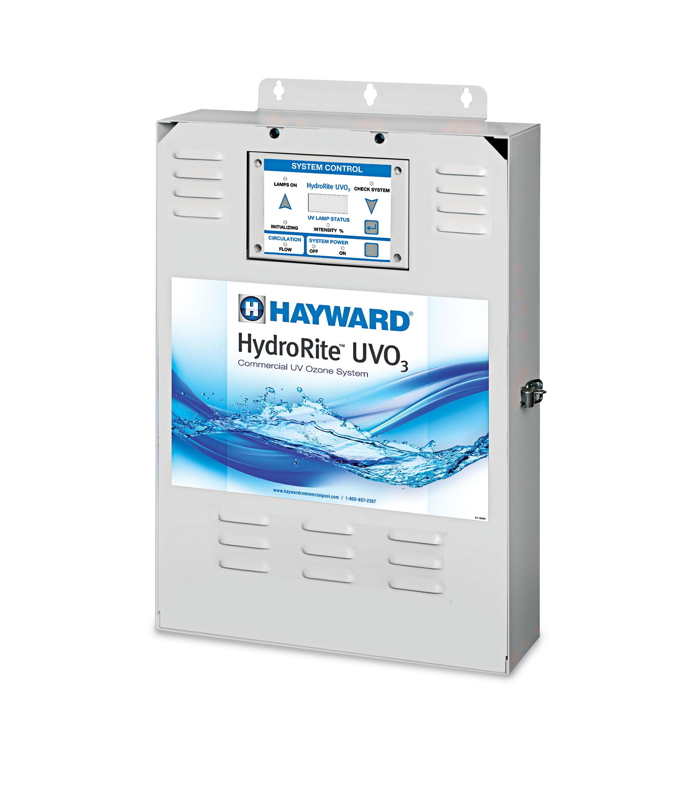HydroRite_Box.jpg