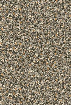 24-Sandstone.jpg