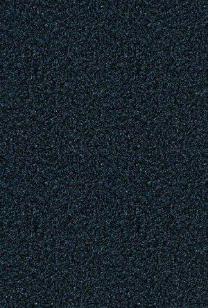 32-Black-Terrazzo.jpg