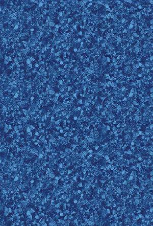 Blue-Beach-Pebble.jpg