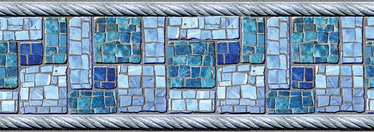 _New-Summer-Tile.jpg