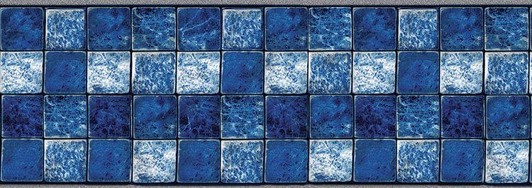 Blueridge-Tile.jpg